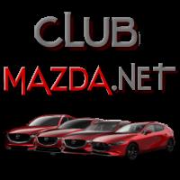 clubmazda.net